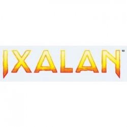 Ixalan - Boite de 36 Boosters - FR