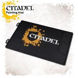 Tapis de peinture Citadel
