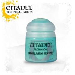 Citadel Technical Nihilakh Oxide