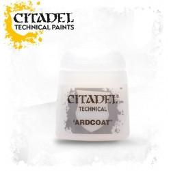 Citadel Technical Ardcoat