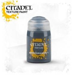 Citadel Texture Astrogranite
