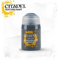 Citadel Texture Astrogranite Debris