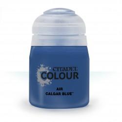 Calgar Blue (Air)