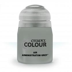 Administratum Grey (Air)