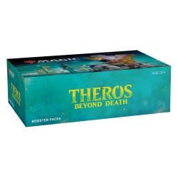 Theros Par-delà la mort - Boite de 36 Boosters - FR