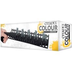 Citadel Colour: Spray Stick