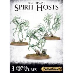 Spirit Hosts - Nighthaunt