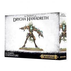Drycha Hamadreth - Sylvaneth