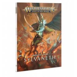 Battletome: Sylvaneth (SB) (Français)