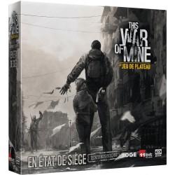 This War of Mine - En état de siège