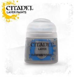 Citadel Layer Paints Dawnstone