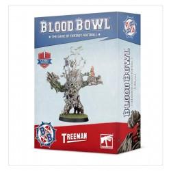 Treeman Blood Bowl