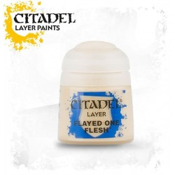 Citadel Layer Paints Flayed One Flesh