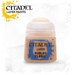 Citadel Layer Paints Kislev Flesh