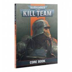 Livre de Base de Kill Team - Warhammer 40,000