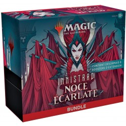 Noce Ecarlate Bundle - FR