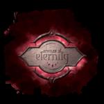 Malkyrs: les Arènes de l'Eternité